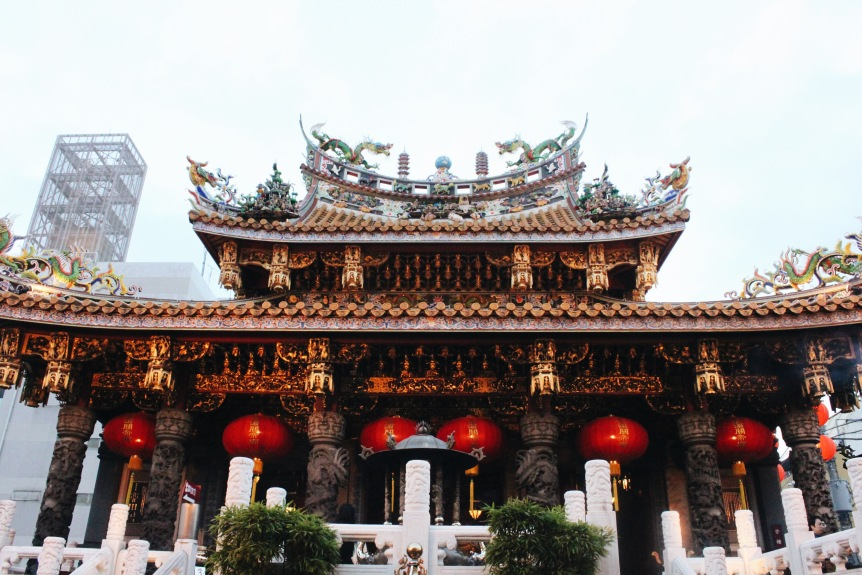 the-nat-channel-japan-yokohama-chinese-temple