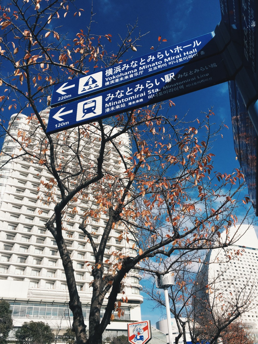 the-nat-channel-japan-yokohama-district-sign