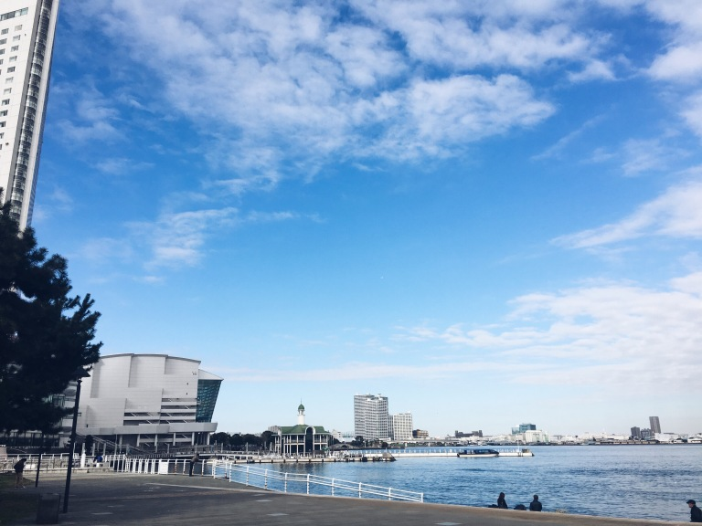 the-nat-channel-japan-yokohama-seaside-port