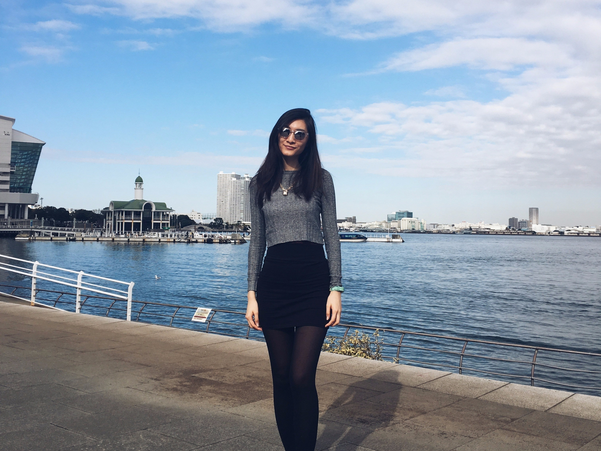 the-nat-channel-styled-by-n-winter-fashion-ootd-s