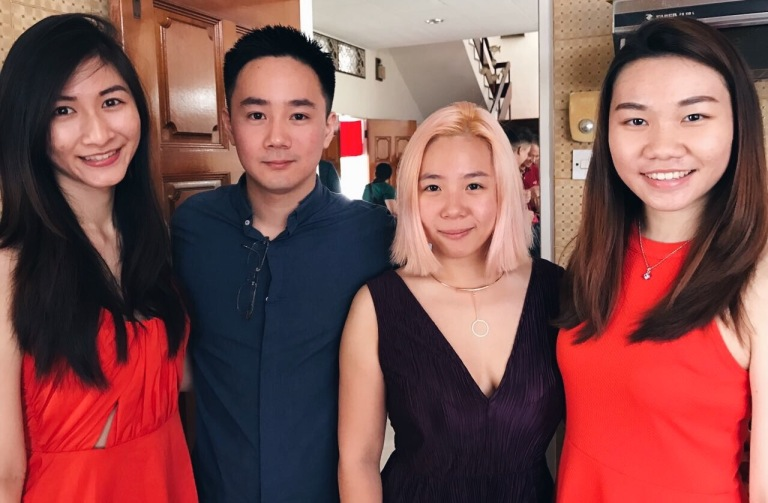 the-nat-channel-chinese-new-year-cousins