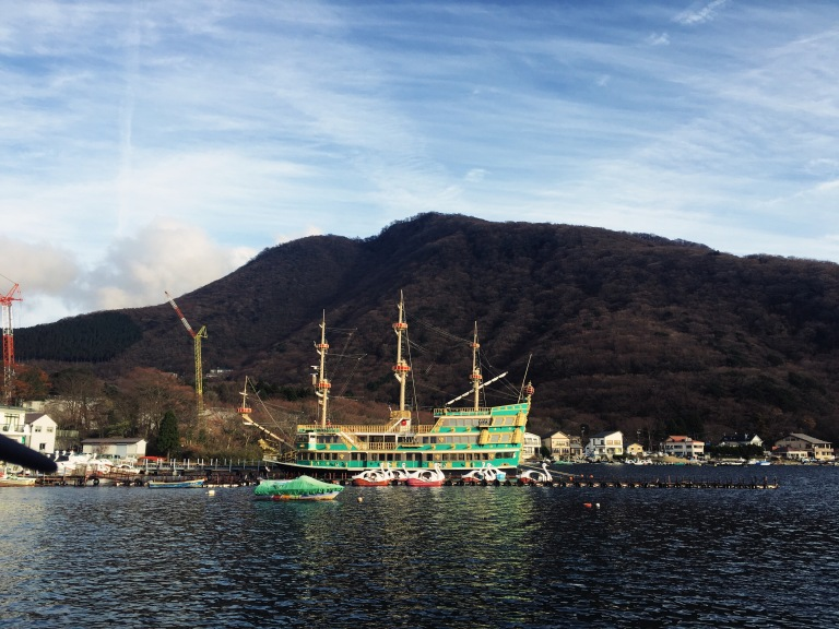 the-nat-channel-japan-hakone-lake-ashi-scenery
