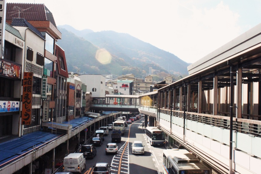 the-nat-channel-japan-hakone-small-town-winter