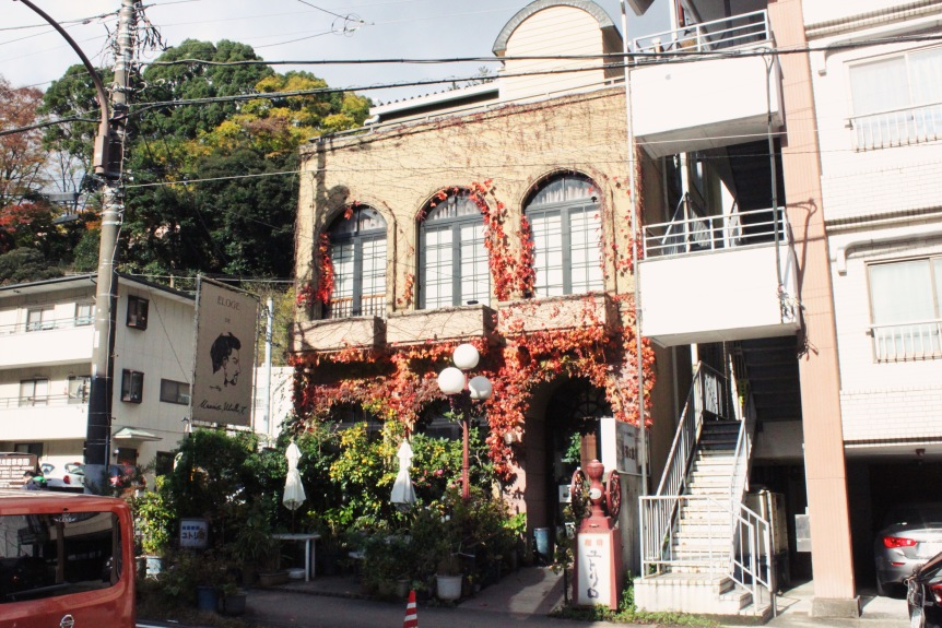 the-nat-channel-japan-hakone-small-town