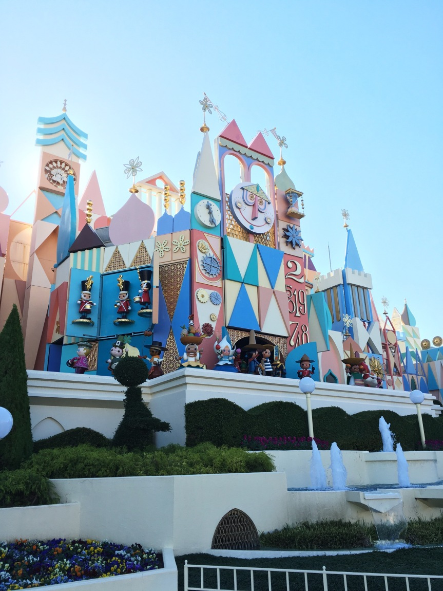 the-nat-channel-japan-tokyo-disneyland-its-a-small-world