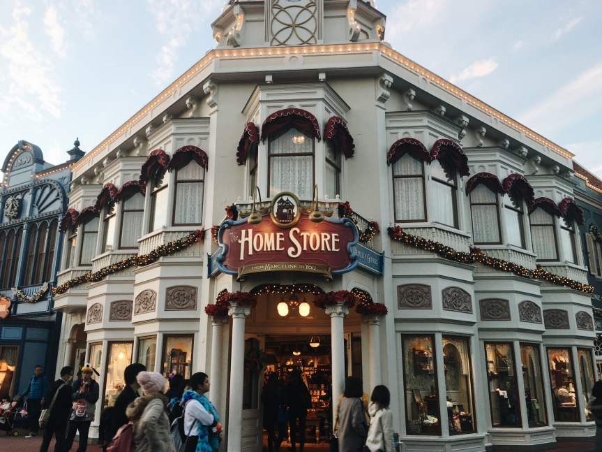 the-nat-channel-japan-tokyo-disneyland-store