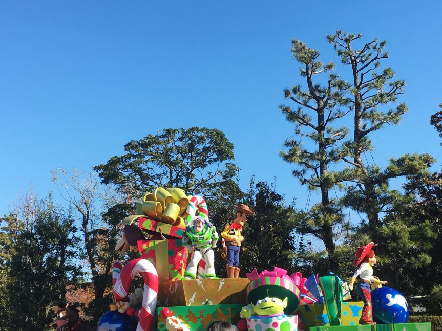 the-nat-channel-japan-tokyo-disneyland-toy-story