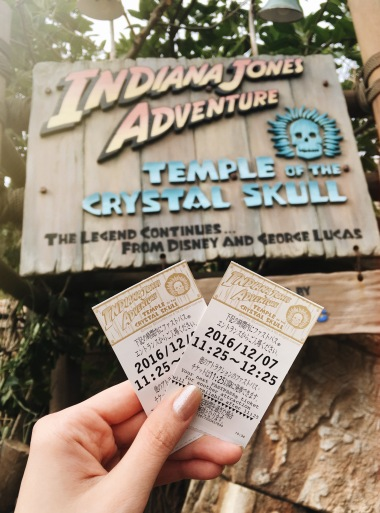 the-nat-channel-japan-tokyo-disneysea-maihama-indiana-jones