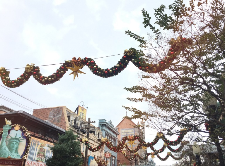 the-nat-channel-japan-tokyo-disneysea-maihama-main-streets