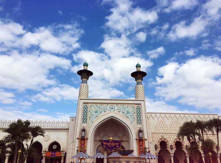 the-nat-channel-japan-tokyo-disneysea-maihama-mosque