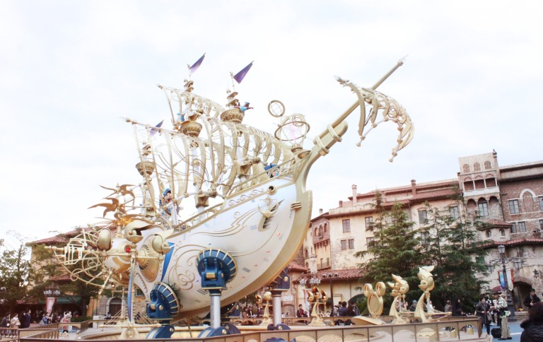 the-nat-channel-japan-tokyo-disneysea-maihama-ship