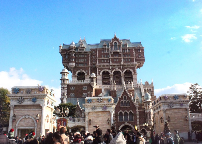 the-nat-channel-japan-tokyo-disneysea-maihama-tower-of-terror