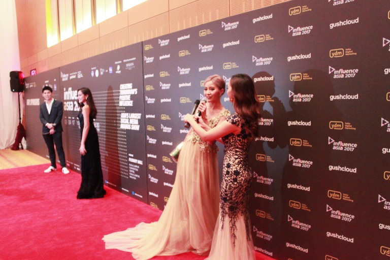 the-nat-channel-influence-asia-2017-malaysia-kuala-lumpur-red-carpet-eunice-annabel