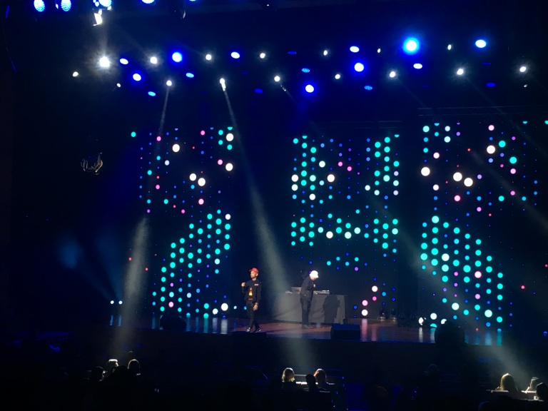 the-nat-channel-influence-asia-lion-city-boy-singapore-performance