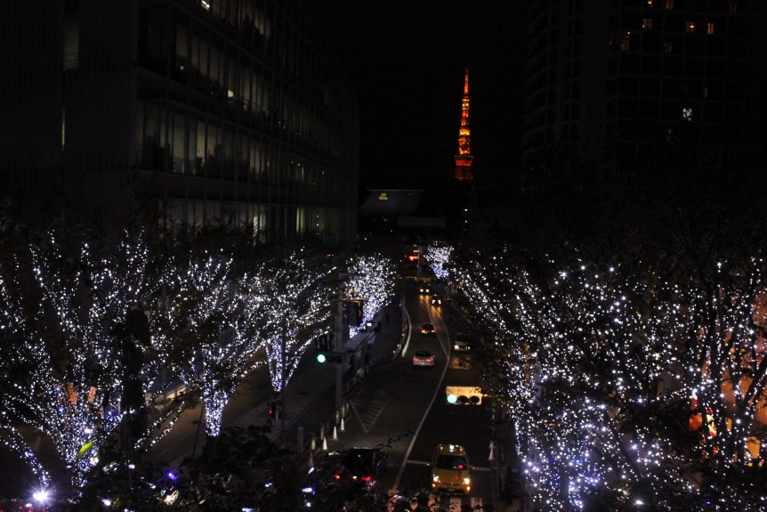 the-nat-channel-japan-tokyo-roponggi-hills-tokyo-tower-lights-illumination