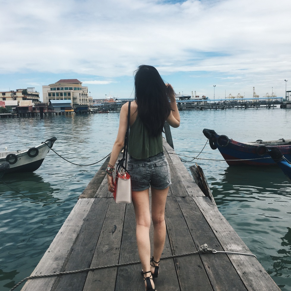 the-nat-channel-alone-time-is-so-under-rated-chew-jetty-penang