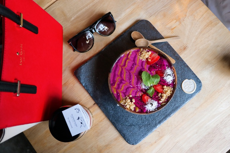 the-nat-channel-acai-bowl