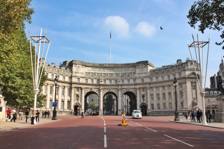 the-nat-channel-natventures-england-london-admiralty-arch