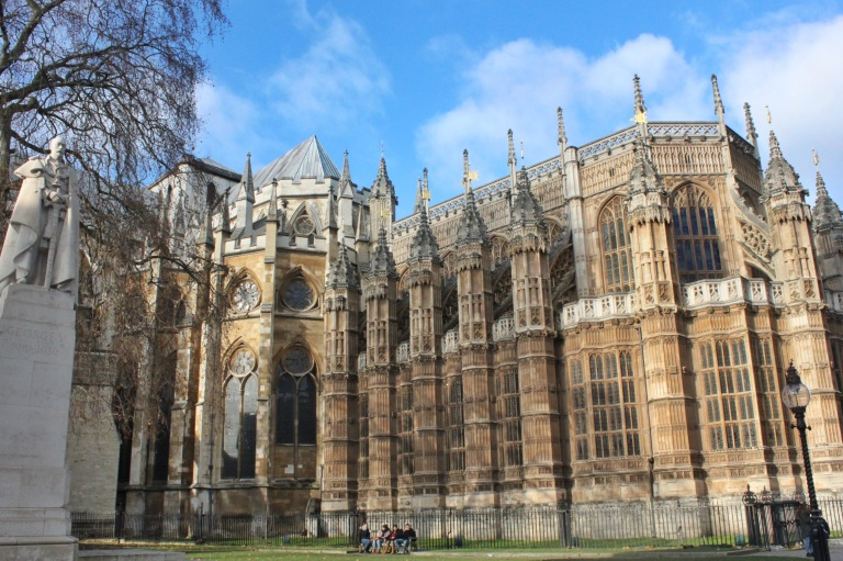 the-nat-channel-natventures-england-london-westminister-abbey
