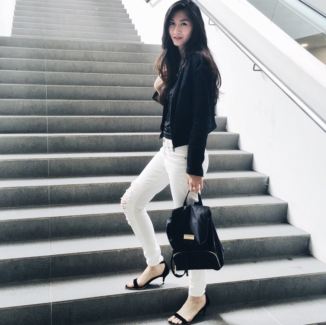 the-nat-channel-styled-by-n-ootd-monochrome-black-white-outfit