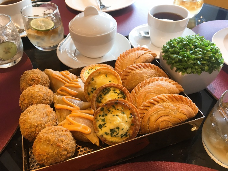 the-nat-channel-hotel-stripes-kuala-lumpur-french-afternoon-tea-savory-selection