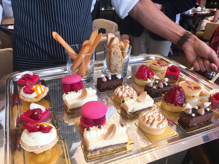 the-nat-channel-hotel-stripes-kuala-lumpur-french-afternoon-tea-sweet-selection.JPG