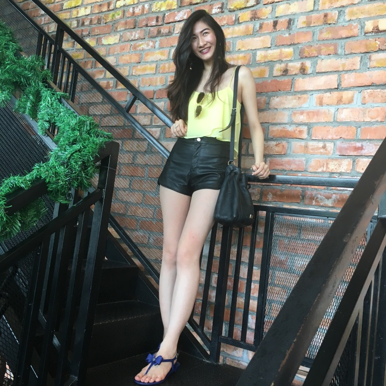 the-nat-channel-styled-by-n-ootd-yellow-crop-top-pleather-faux-leather-pants.jpg