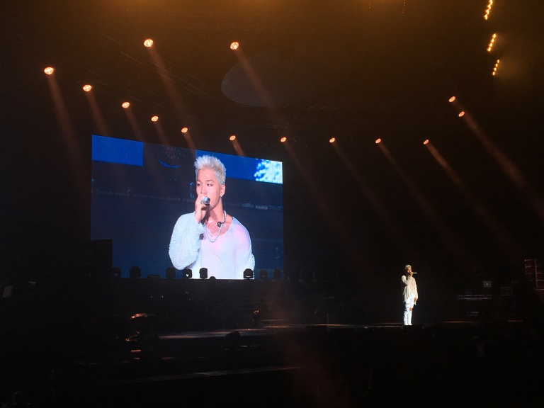 the-nat-channel-concert-macao-taeyang-white-night-2017-live-performance