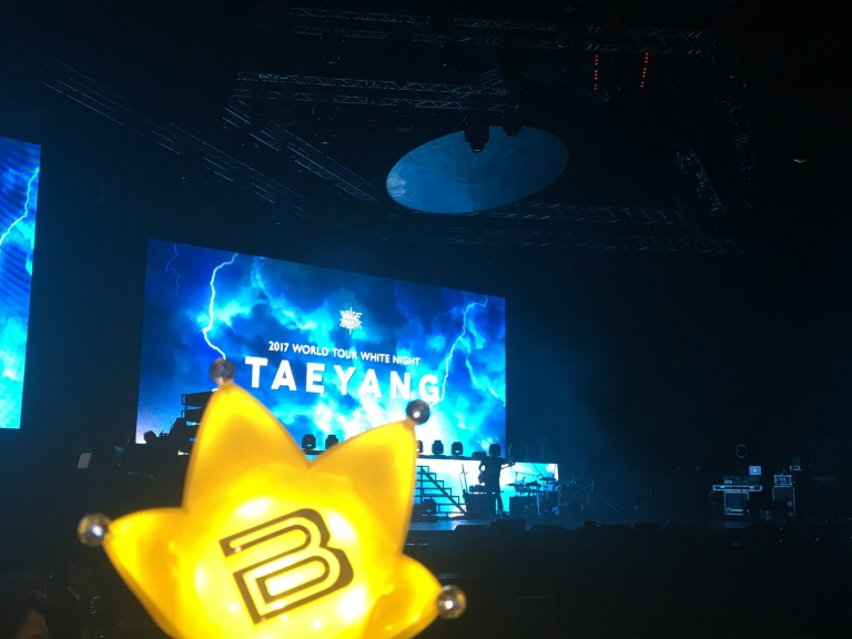the-nat-channel-concert-macao-taeyang-white-night-2017