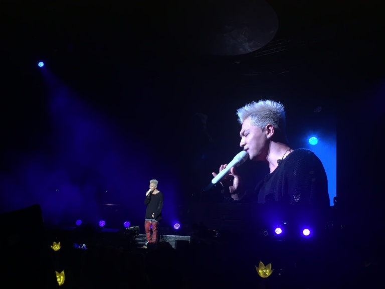 the-nat-channel-concert-taeyang-kpop-macao-white-night-tour-sound-check-performance-rehearsal.JPG