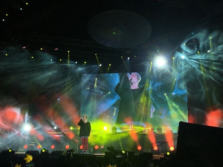 the-nat-channel-concert-taeyang-kpop-macao-white-night-tour-sound-check-performance
