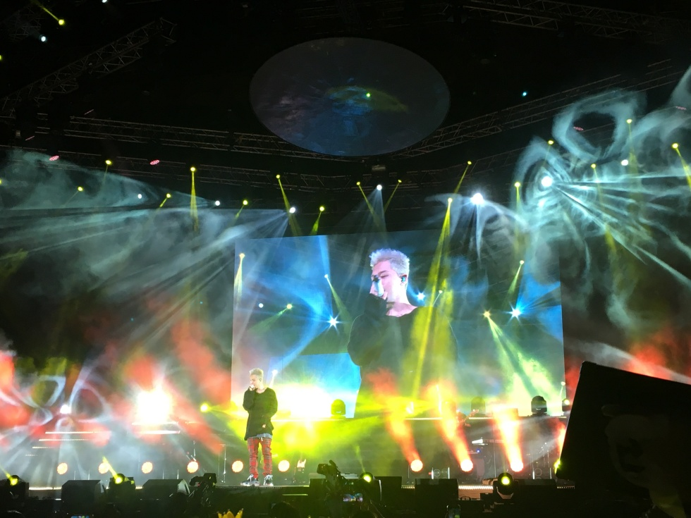 the-nat-channel-concert-taeyang-kpop-macao-white-night-tour-sound-check