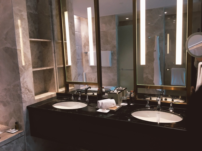 the-nat-channel-natventures-macao-studio-city-casino-hotel-cotai-strip-bathroom-sink.JPG