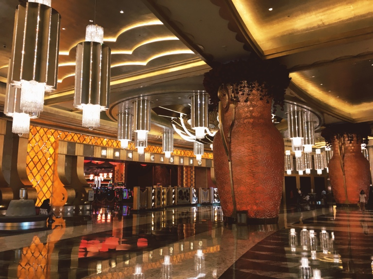 the-nat-channel-natventures-macao-studio-city-casino-hotel-cotai-strip-lobby.JPG