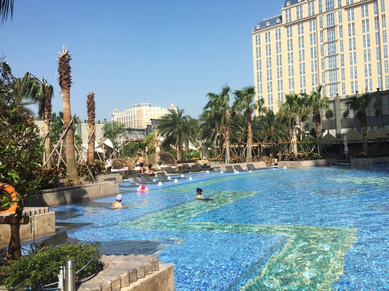 the-nat-channel-natventures-macao-studio-city-casino-hotel-cotai-strip-swimming-pool-area