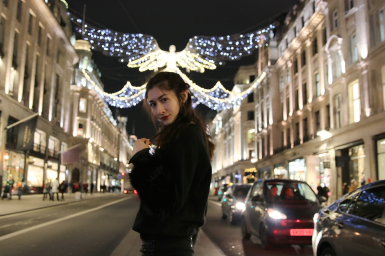the-nat-channel-styled-by-n-ootd-london-winter-fashion-chic-and-warm-oxford-street-high-street-style.JPG