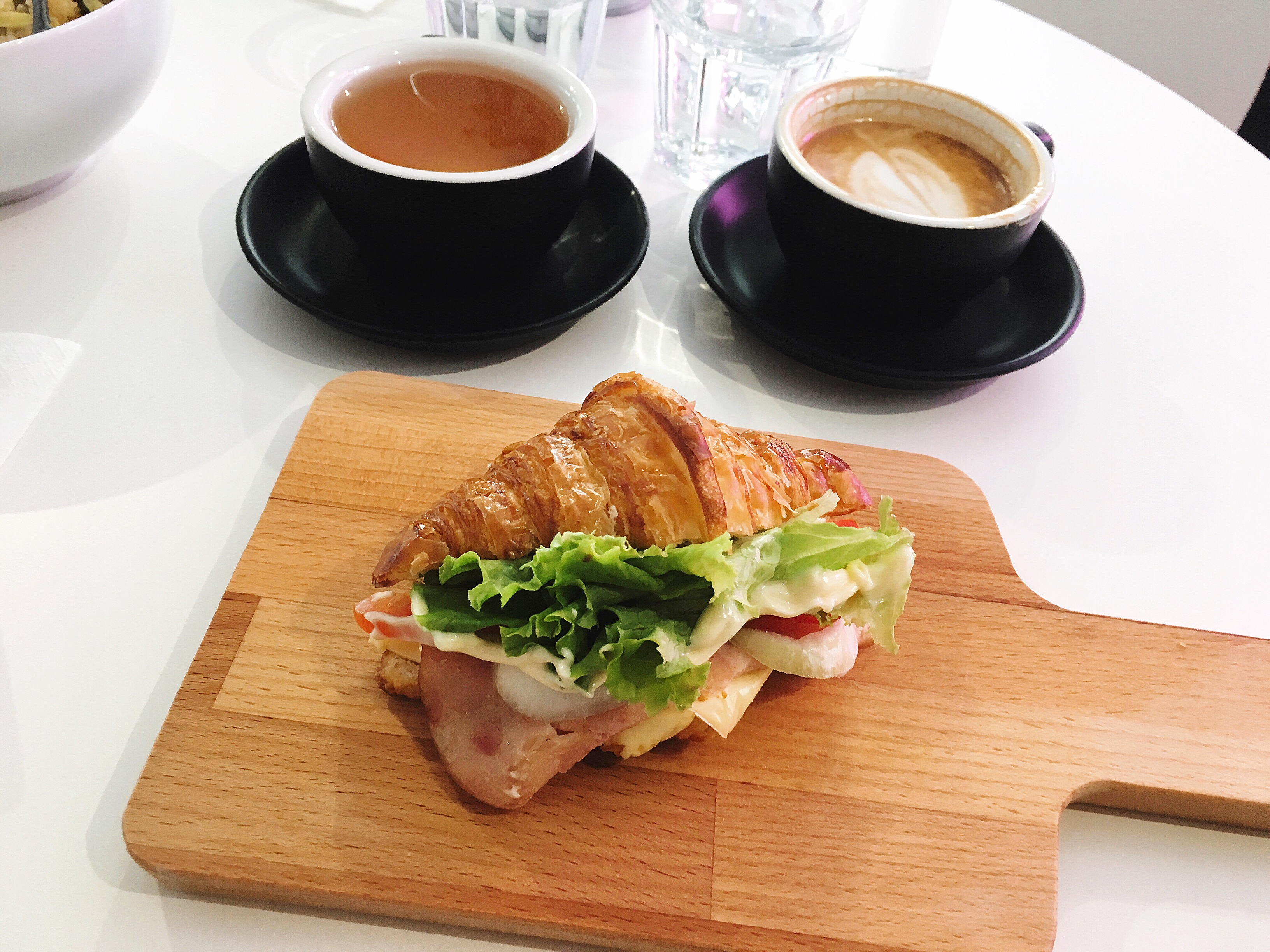 the-nat-channel-amore-espresso-bar-cafe-ttdi-taman-tun-cheese-ham-croissant.JPG
