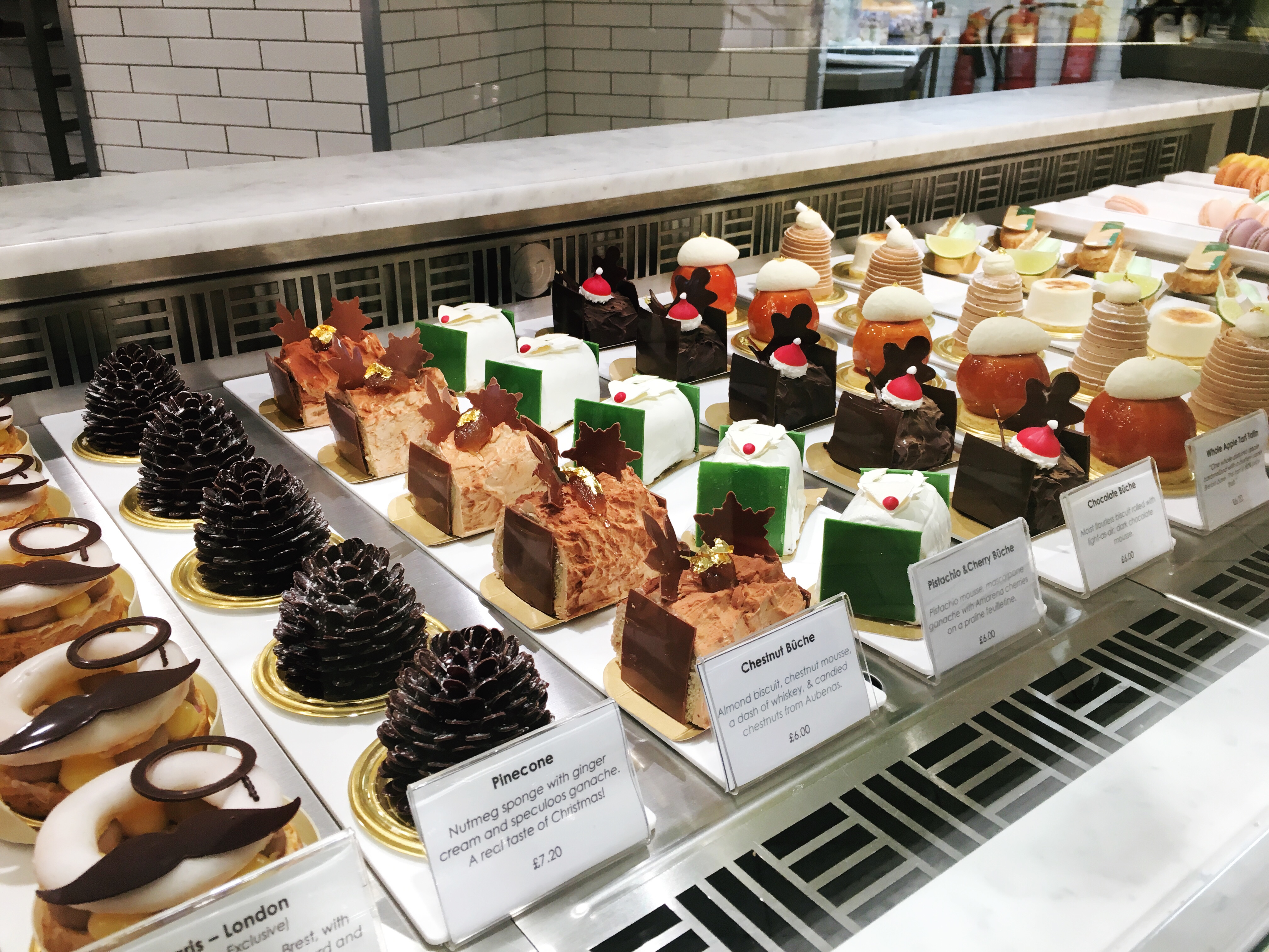 the-nat-channel-dominique-ansel-bakery-london-christmas-desserts.JPG