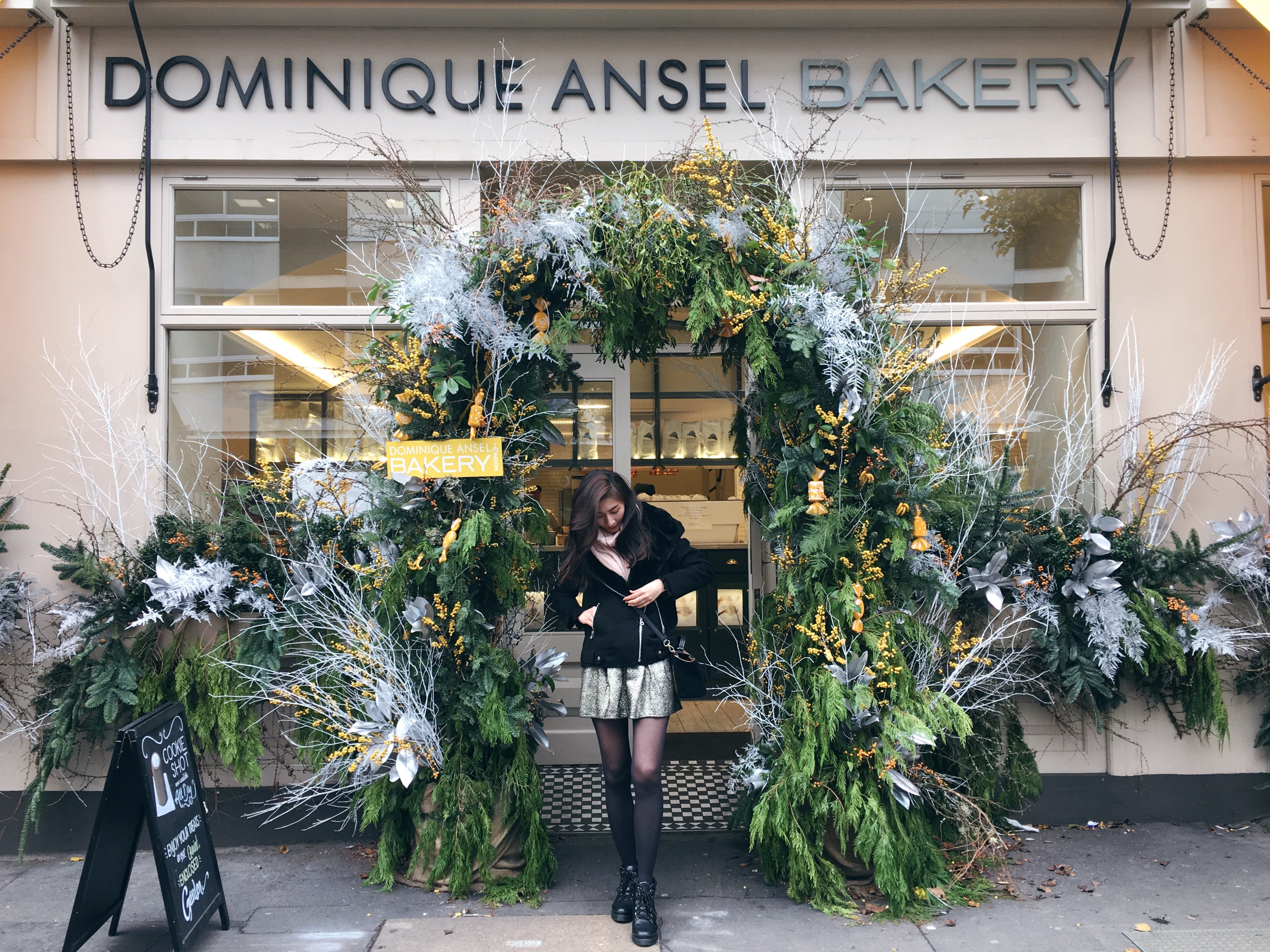 the-nat-channel-dominique-ansel-bakery-london