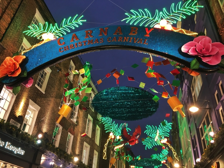 the-nat-channel-natventures-england-london-christmas-night-lights-carnaby-street.jpg