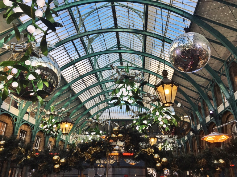 the-nat-channel-natventures-england-london-sunny-covent-garden-interior-indoors.jpg
