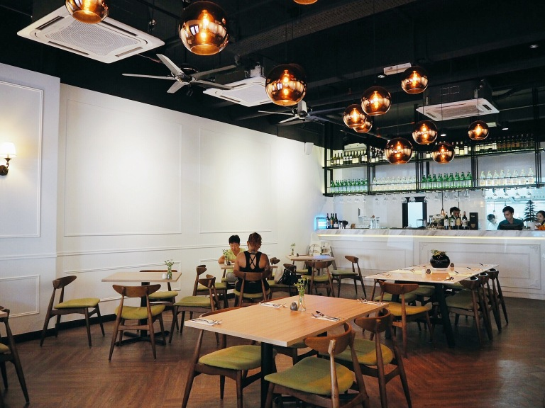 the-nat-channel-champignons-ara-damansara-oasis-square-interior