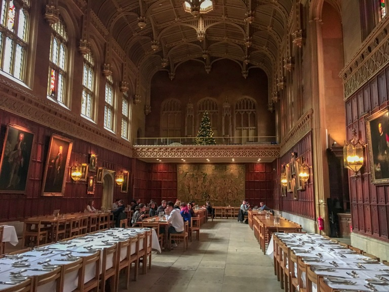 the-nat-channel-natventures-england-cambridge-kings-college-dining-hall.JPG