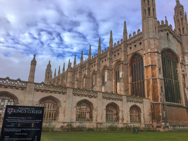 the-nat-channel-natventures-england-cambridge-kings-college