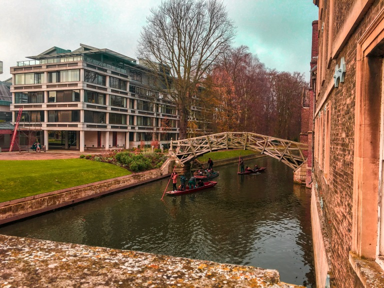 the-nat-channel-natventures-england-cambridge-mathematical-bridge