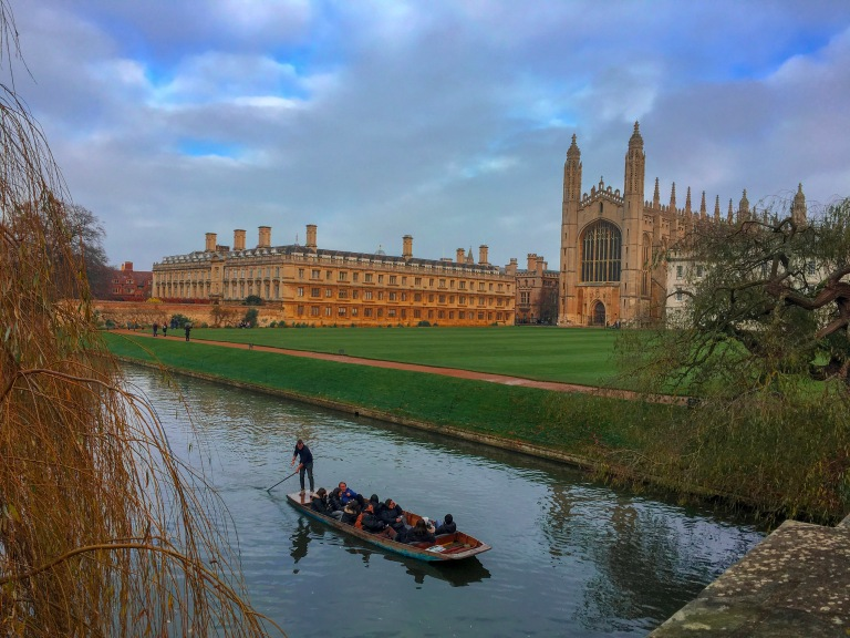 the-nat-channel-natventures-england-cambridge-punting-river.JPG