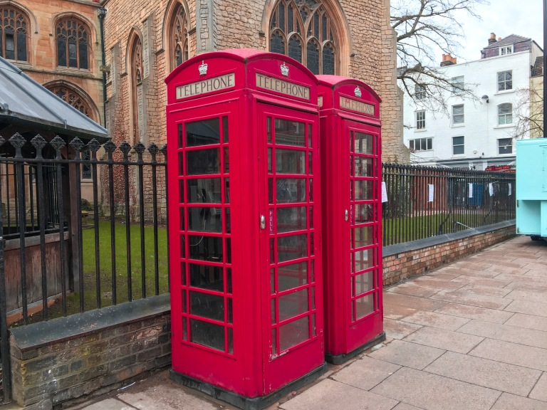 the-nat-channel-natventures-england-cambridge-red-phone-booth.JPG