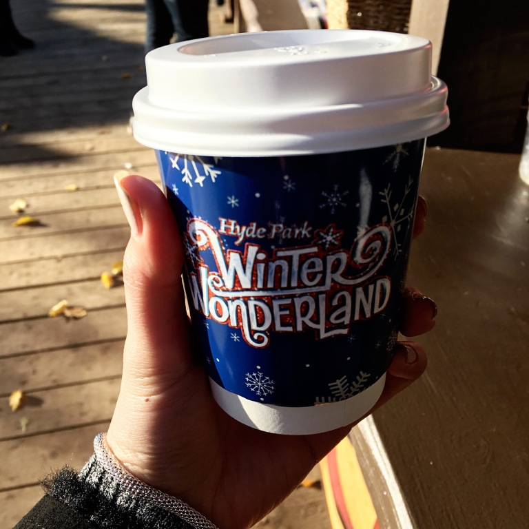 the-nat-channel-natventures-england-london-winter-wonderland-day-time-hot-chocolate.JPG