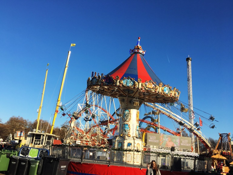 the-nat-channel-natventures-england-london-winter-wonderland-day-time-rides