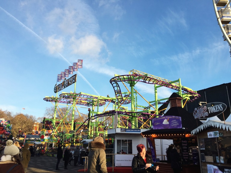 the-nat-channel-natventures-england-london-winter-wonderland-day-time-roller-coaster-rides